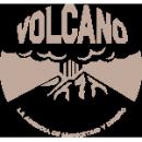 logo_volcano_dos_tonos_web